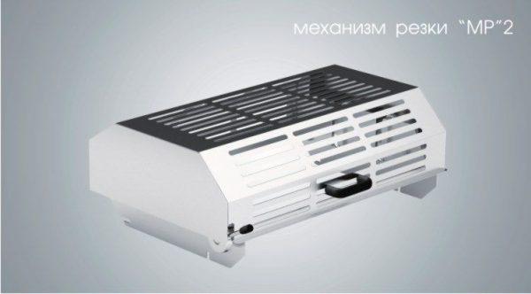 x600 7.fb2