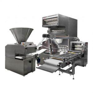 x600 liniya proizvodstva.fb2