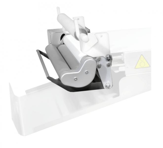 x600 namodchik1.5c3
