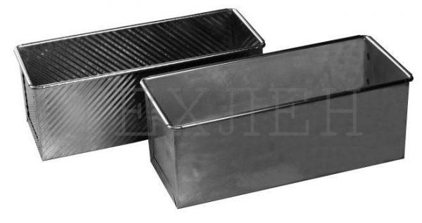 xlebopekarnye formy tostovye texlen 4