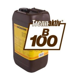 Trennaktiv B 100