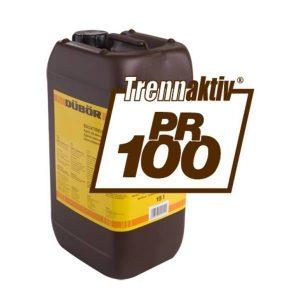 Trennaktiv PR 100