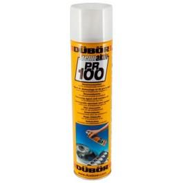 Trennaktiv PR 100 spray