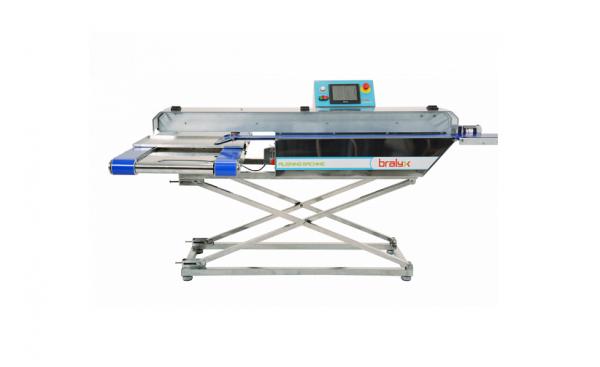22222cover aligning machine 1367f6c564