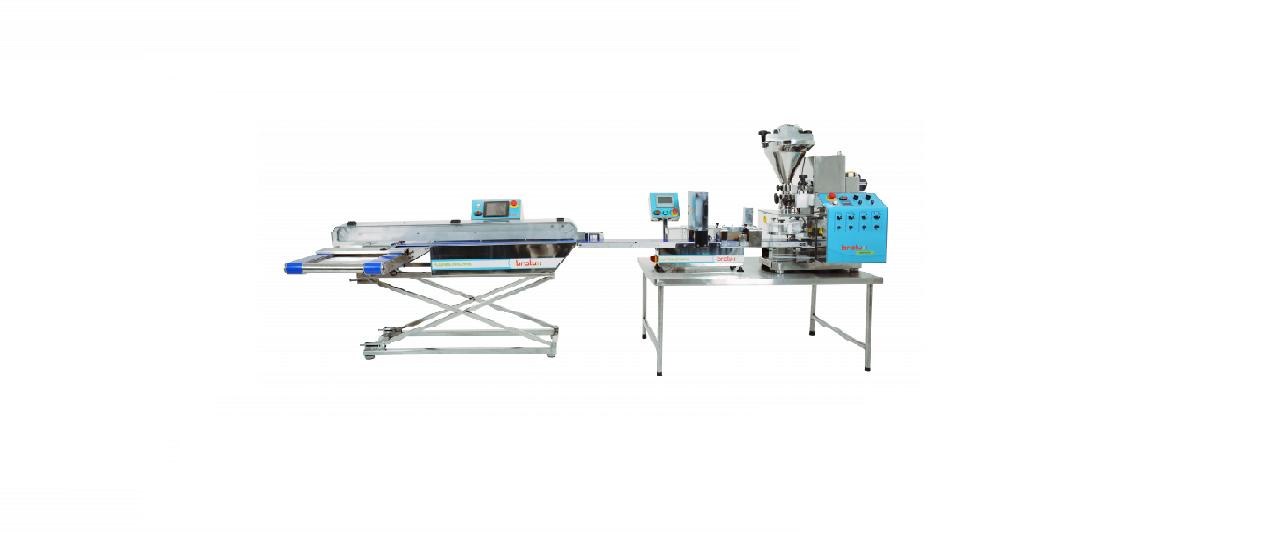 2222produto aligning machine 5c40d82c58