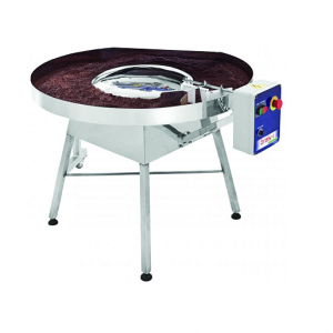 22222cover spinning table a07bb02bce