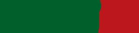 бай лого