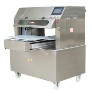 Машины для резки тортов и бисквитов