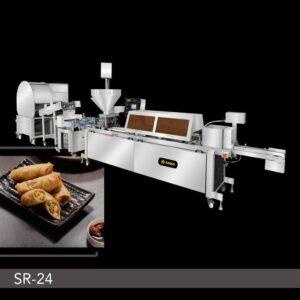 sr 24 machine 201906