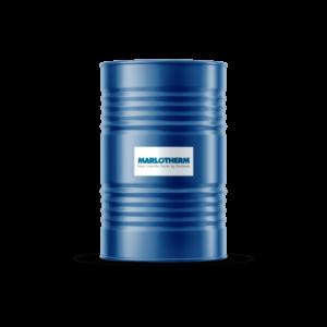 Marlotherm vat PNG 600x600 1
